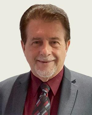 Allen R. Sayler