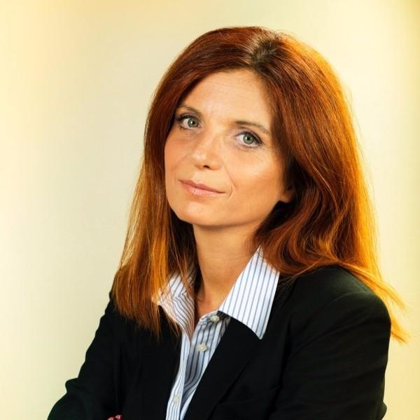 Paola Cane