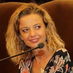 Chiara Dall'Asta