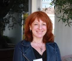 Lynn J. Frewer
