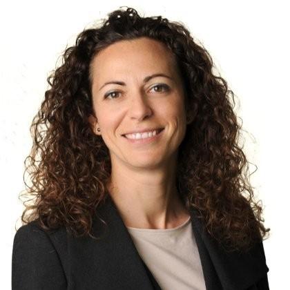 Carmen Diaz-Amigo