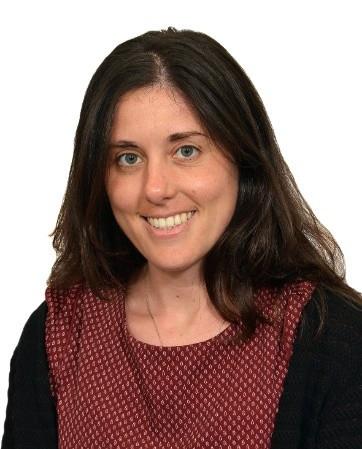 Chiara Nitride