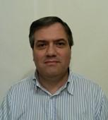 Pasquale  Ferranti