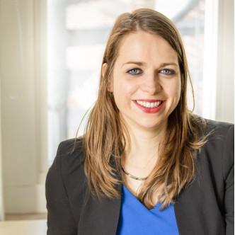PhD, Prof. Alie de Boer