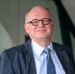 PhD, Prof. Aalt Bast